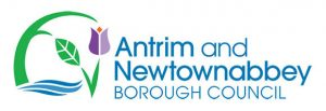 Antrim & Newtownabbey Borough Council