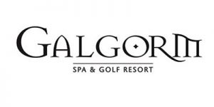 Galgorm Spa & Golf Resort