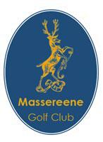 Massereene